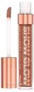 avon-mark-show-glow-holochrome-lipglow1s9-png