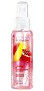 Avon Naturals Gránátalma és Mango Energizáló Testpermet