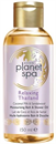 avon-planet-spa-relaxing-thailand-hidratalo-furdo--es-tusoloolajs9-png