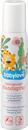 babylove-keztisztito-spray-felnottekneks9-png