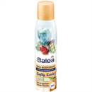 balea-luftig-leicht-deo-spray1s9-png