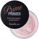 banila-co-prime-primer-photo-layer-powder1s9-png