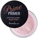 banila-co-prime-primer-photo-layer-powder1s9-png