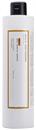 beaute-mediterranea-gold-keratin-sampon-toredezett-hajra-500-mls9-png