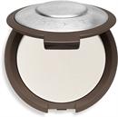 becca-blotting-powder-perfector---translucents9-png