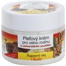 bione-cosmetics-argan-oil-karite-univerzalis-krems9-png