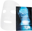 biotherm-life-plankton-essence-in-masks9-png