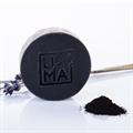 Lima Black Lavender Aktív Szénnel és Levendulával