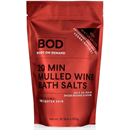 bod-20-min-mulled-wine-bath-saltss9-png