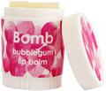 Bomb Cosmetics Rágógumi Ajakbalzsam