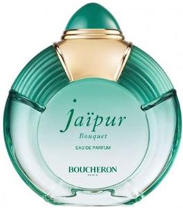Boucheron Jaipur Bouquet EDP