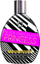 brown-sugar-black-chocolate-princess-200xs9-png