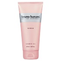 Bruno Banani Woman Shower Gel