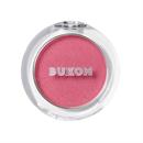 buxom-wanderlust-primer-infused-blushs-jpg