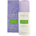 Magiray Professional Calmifin Cream-Mask