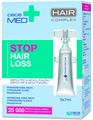Cece Med Stop Hair Loss Scalp Ampoules