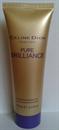 celine-dion-pure-brilliance-hiydrating-shower-gel-png