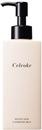 celvoke-rested-skin-cleansing-milks9-png