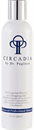 circadia-professional-firming-shaping-gels9-png