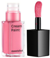 Moonshot Color Moonwalk Cream Paint