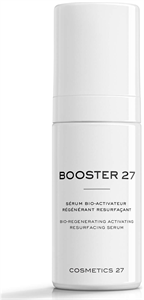 Cosmetics 27 Booster 27