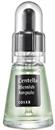 cosrx-centella-blemish-ampoule1s-png