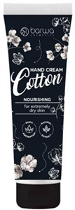 Barwa Cotton Hand Cream