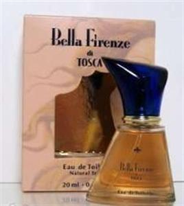 Muelhens Bella Firenze di Tosca EDP
