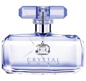 Avon Crystal Aura EDP