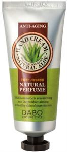 DABO Natural Aloe Hand Cream