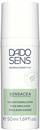 dado-sens-sensacea-face-emulsions9-png