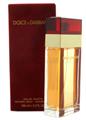 Dolce & Gabbana Pour Femme (régi)