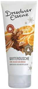 Dresdner Essenz Wellness Winterdusche