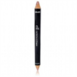 e.l.f. Studio Lip Definer & Shaper Ajakformáló Ceruza