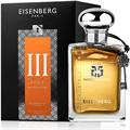 Eisenberg Secret III Patchouli Noble EDP