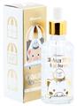 Elizavecca Gold Cf-Nest 97% B-Jo Serum