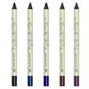 endless-silky-eye-pen-jpg