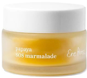 Ere Perez Papaya SOS Marmalade