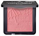 essence-me-my-umbrella---pirositos9-png