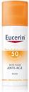 eucerin-sun-anti-age-napozo-krem-ff50s9-png