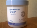 eye-make-up-remover-oil-pads-vitamin-es-png
