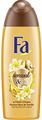Fa Sensual & Oil Parfum Vanille Tusfürdő