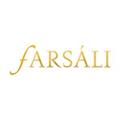 Farsáli