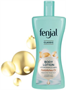 fenjal-classic-testapolo-lotions9-png