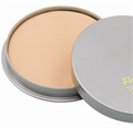 Flormar True Color Pretty Compact