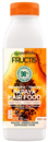 garnier-fructis-papaya-hair-food-hajbalzsams9-png