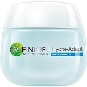 Garnier Hydra Adapt Normál és Kombinált Bőrre