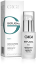 gigi-bioplasma-serum-supremes9-png