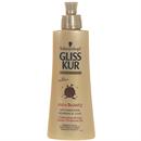 Gliss Kur Asia Beauty Azonnali Regeneráló Tej