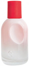 glossier-you-edps9-png
